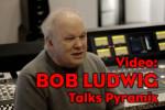 blog-bob-ludwig