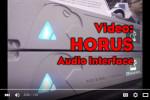 blog-horus2