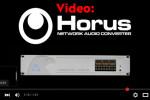 blog-horus1