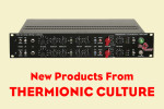 blog-thermionic