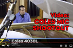 blog-coles-shootout