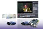 mergingtechnologiesVCube.jpg