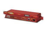 redbox_rb-vhedd8_iso_pr.jpg