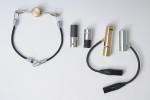 coles-4038-accessories