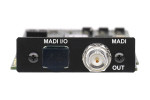 03-madi-i-o-optical-lc-multimode-900x600