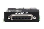 06-4ch-analog-i-o-900x600