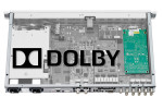 10-dolby-d-d-aac-he-aac-encoder-900x600
