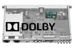 12-dolby-e-encoder-900x600