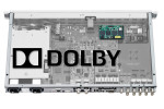 13-dolby-d-d-e-decoder-metadata-emulation-and-dolby-e-encoder-bundle-900x600