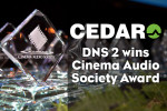 blog-cedar-dns-2-award